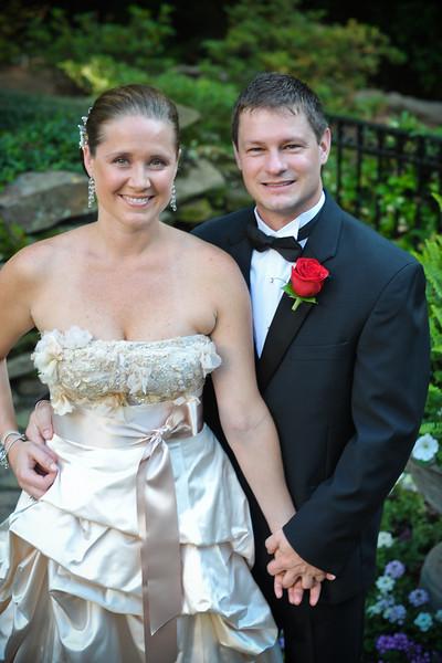 Lauren & Travis-0794