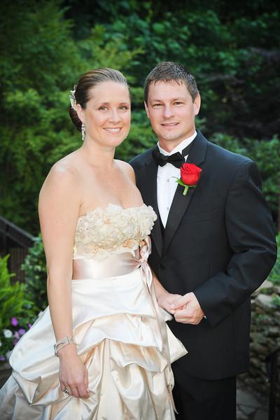 Lauren & Travis-0772