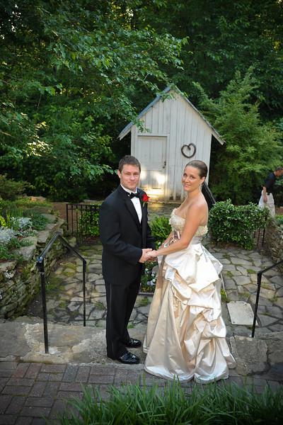 Lauren & Travis-0756