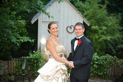 Lauren & Travis-0763