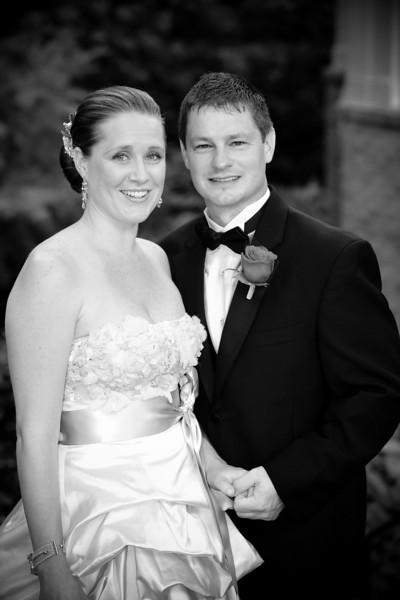 Lauren & Travis-0769