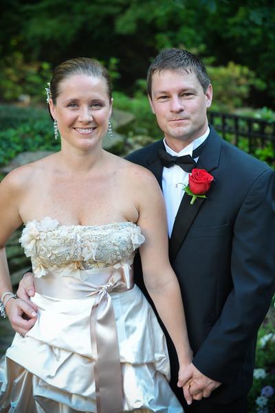 Lauren & Travis-0795