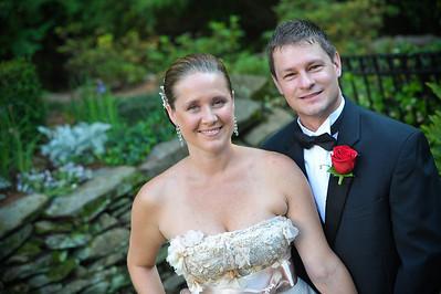 Lauren & Travis-0790