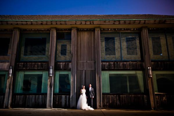 Thea & Nick-Wedding -1001