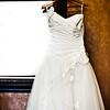 Thea & Nick-Wedding -1007