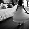 Thea & Nick-Wedding -1005