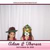 Adam & Theresa - 006