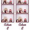 Adam & Theresa - 004