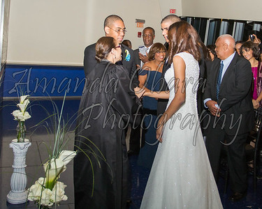 Our Wedding-12