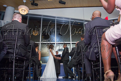 Our Wedding-15