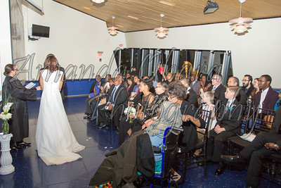 Our Wedding-18
