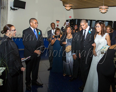 Our Wedding-10