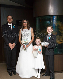 Our Wedding-1