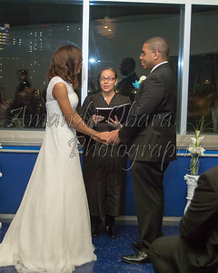 Our Wedding-19