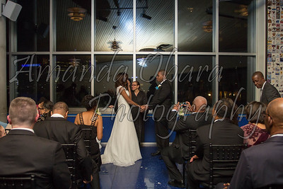 Our Wedding-13