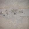©2013 Owl's Eye Studios - owlseyestudios.com -  Do  not crop out watermark -