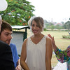 theago & Alecia wedding-18