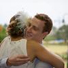 theago & Alecia wedding-110
