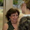 theago & Alecia wedding-115