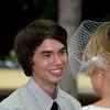 theago & Alecia wedding-101