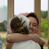 theago & Alecia wedding-109