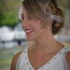 theago & Alecia wedding-24