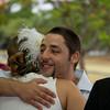 theago & Alecia wedding-114