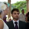 theago & Alecia wedding-27