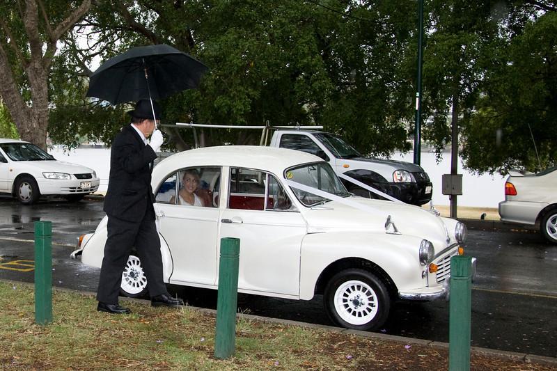 theago & Alecia wedding-11