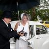 theago & Alecia wedding-13
