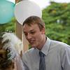 theago & Alecia wedding-113