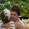 theago & Alecia wedding-111