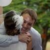 theago & Alecia wedding-112
