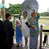 theago & Alecia wedding-17