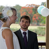 theago & Alecia wedding-21