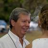 theago & Alecia wedding-117