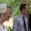 theago & Alecia wedding-23