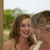theago & Alecia wedding-105