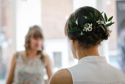 Thomas & Vita Wedding 005