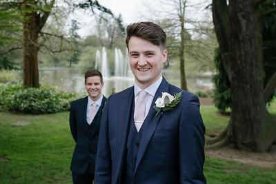 Thomas & Vita Wedding 046