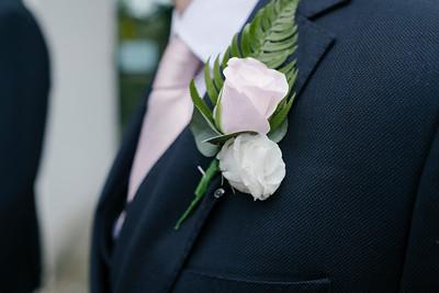 Thomas & Vita Wedding 048