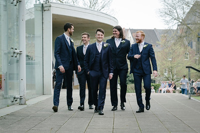 Thomas & Vita Wedding 043