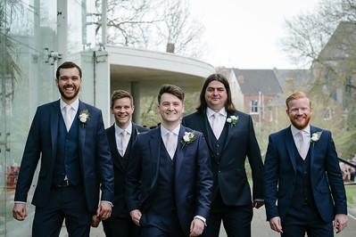 Thomas & Vita Wedding 044