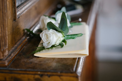 Thomas & Vita Wedding 022
