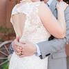Thomas-Wedding-077-2