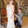 Thomas-Wedding-037