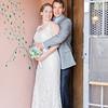 Thomas-Wedding-097