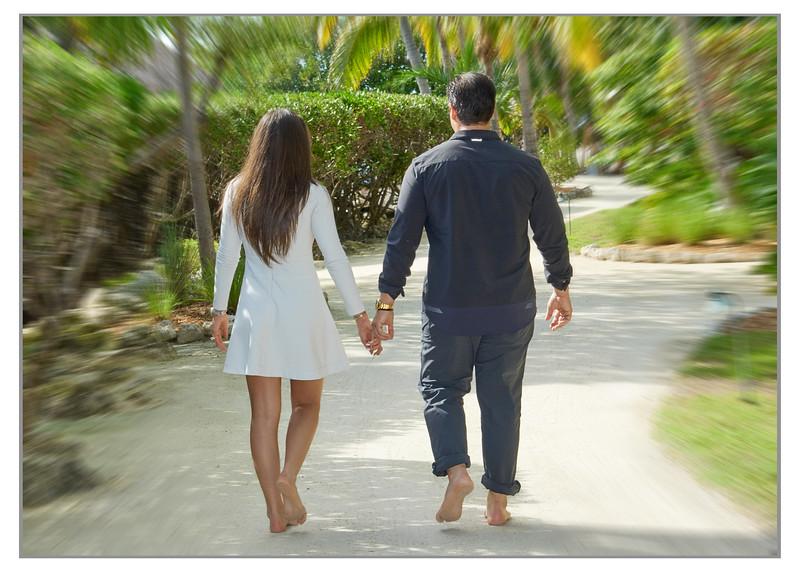 Dating Florida Keys volledig gratis singles dating sites