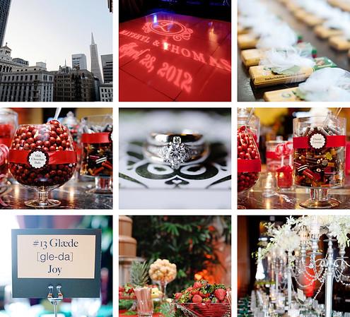 07-Blog Highlights (ThomasMaya)-Wedding