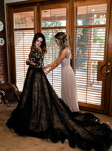 Alexandria Vail Photography Lemoore Wedding Thompson 012